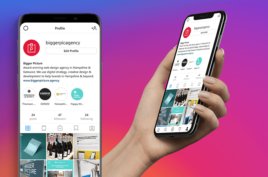 9 Examples Of Brilliant Progressive Web Apps Pwas