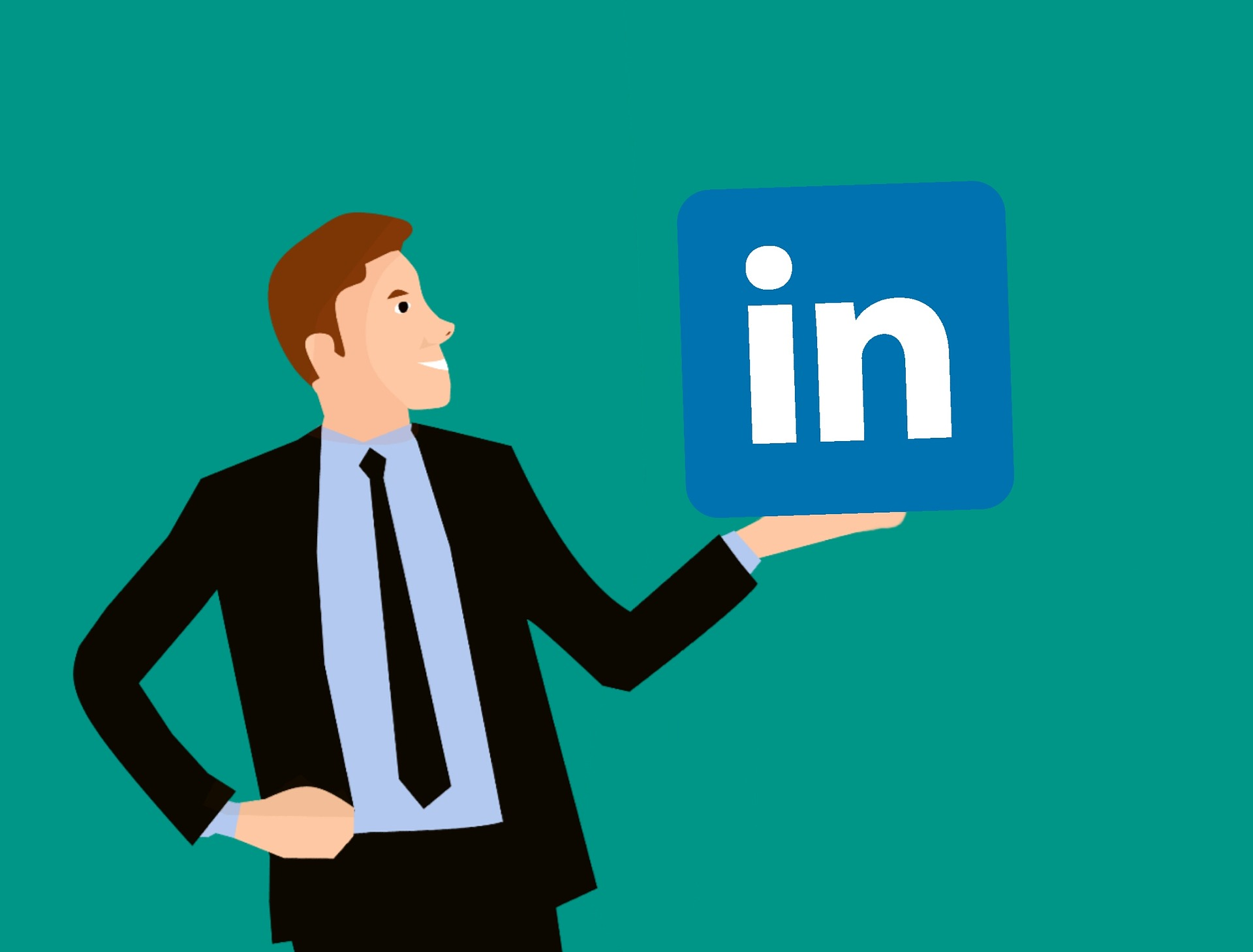 account based marketing LinkedIn